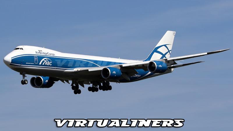 [Air_Bridge_Cargo_EDDF_B7378_Air_Bridge_Cargo_VQ-BLQ%5B3%5D]