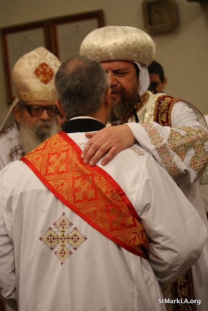 Ordination of Deacon Cyril Gorgy - IMG_4299.JPG