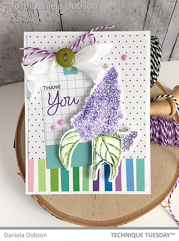 [Thank+you+by+Daniela+Dobson%5B3%5D]