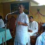 Kerala_Farmers_Training_2014_Aug_17