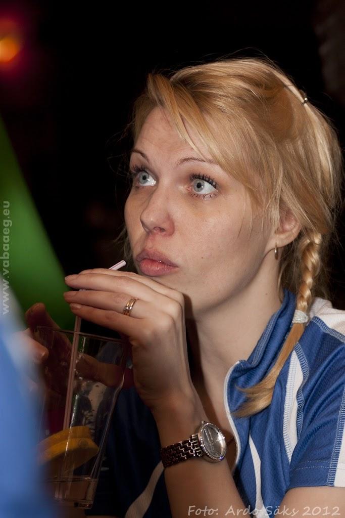 02.03.12 Eesti Ettevõtete Talimängud 2012 - Mälumäng - AS2012MAR03FSTM_021S.JPG