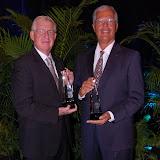 Business Hall of Fame, Lee County 2011 - D.%2BDosoretz%2Band%2BT.%2BLapi.JPG