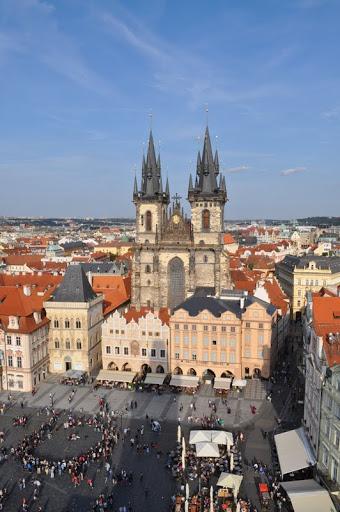 Praga (219).JPG