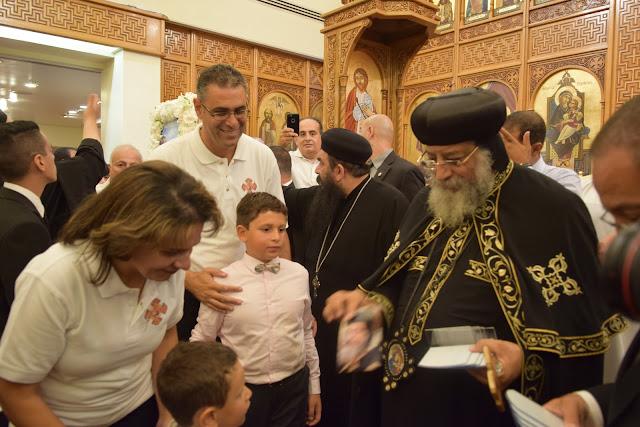 H.H Pope Tawadros II Visit (2nd Album) - DSC_0764%2B%25283%2529.JPG