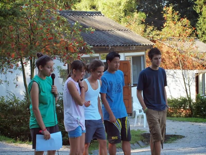 Kisnull tábor 2010 - image049.jpg