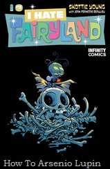 i_hate_fairyland_016_001