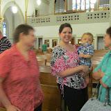Marshalls Baptism - IMG_0718.JPG