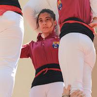 Diada Cal Tabola Igualada 21-06-2015 - 2015_06_21-Diada Cal Tabola_Igualada-43.JPG