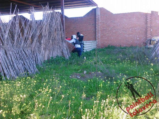 Niños Paintball Talavera (3).jpg