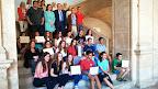 Premios de Creación Literaria de la Biblioteca Valenciana