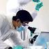 Covid: cientistas identificam fatores genéticos que aumentam risco da doença