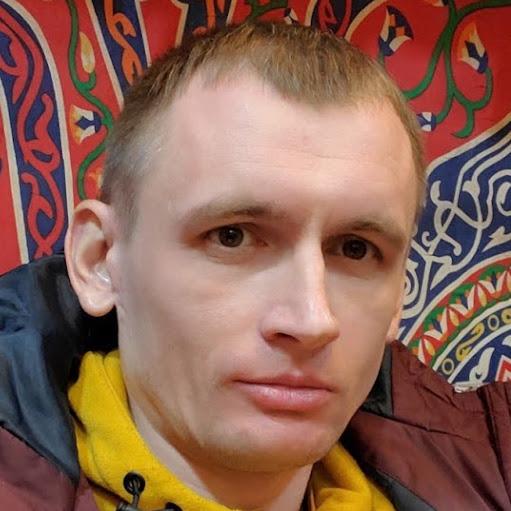 Maksim Ryabchenko
