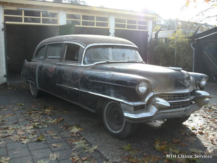 1954-55-56 Cadillac - BILD1527.JPG