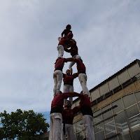 Actuació XXXVII Aplec del Caragol de Lleida 21-05-2016 - IMG_1584.JPG