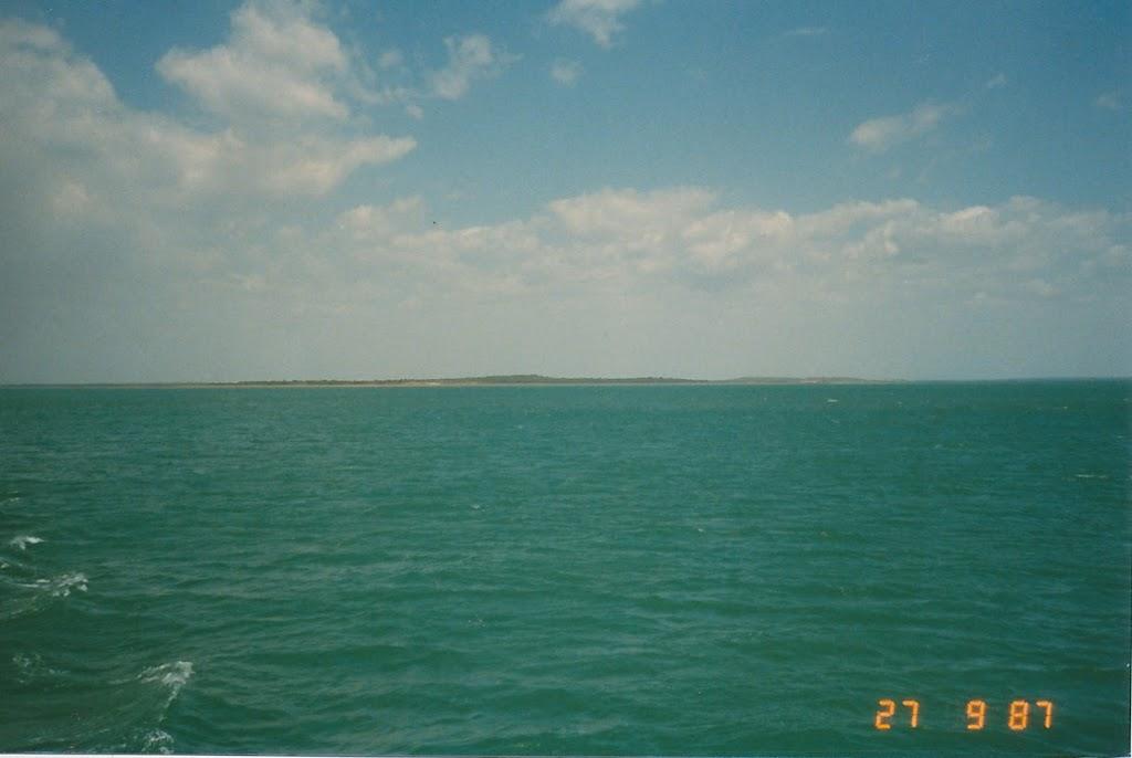 5050Darwin Harbour