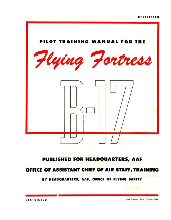 [B-17-Pilot-Training-Manual_012]