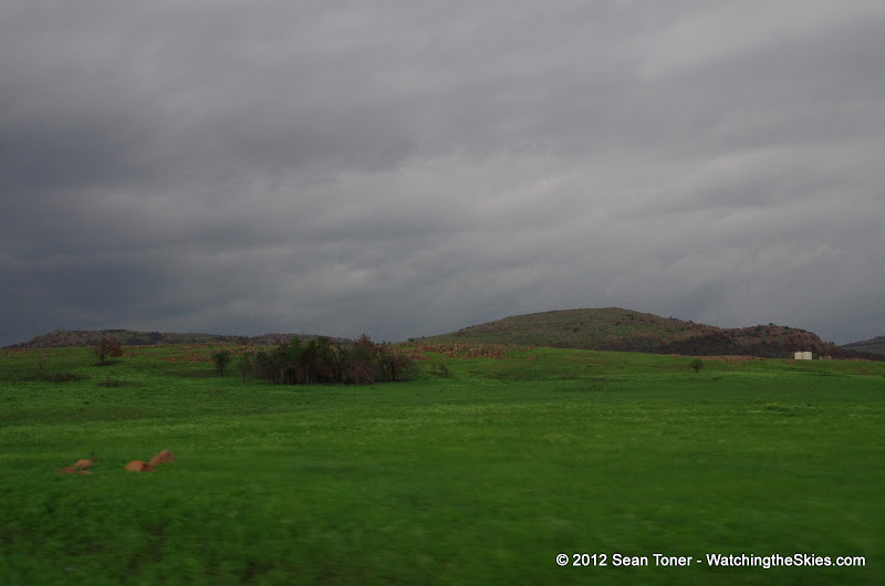 04-13-12 Oklahoma Storm Chase - IMGP0176.JPG