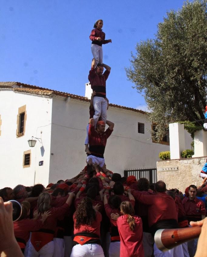 Esplugues de Llobregat 16-10-11 - 20111016_178_Pd5_CdL_Esplugues_de_Llobregat.jpg