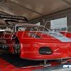 Circuito-da-Boavista-WTCC-2013-83.jpg