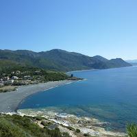 Korsika_12