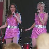 Konzert in Herbenstein am 17.05.2013
