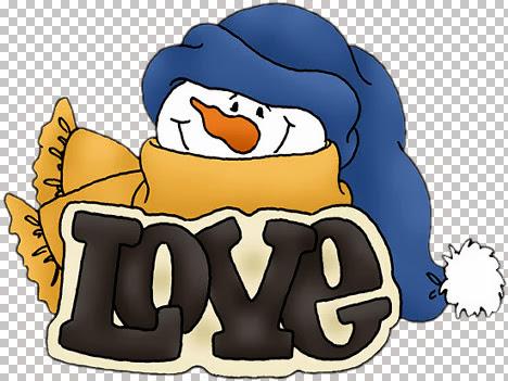 kt_snowman-love.jpg