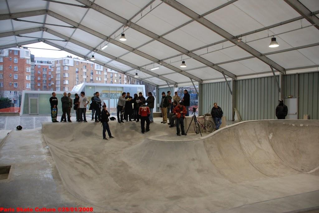 skatepark25012008_31
