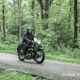 Oldtimer motoren 2014 - IMG_1026.jpg