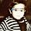 Misgafas DeG's profile photo