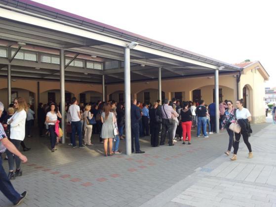 Tijelovo u Medugorju, 30 maja 2016 - tp2.jpg