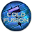 Rossi Cold Fusion & E-Cat News's profile photo