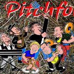 002_Pitchfork-Comic.jpg