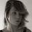 Veronica Consigli's profile photo
