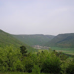 Zádielska dolina (3) (800x600).jpg