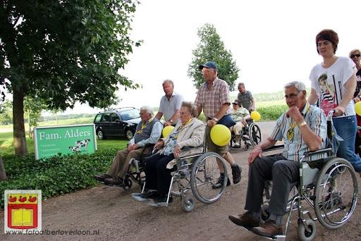 Rolstoel driedaagse 28-06-2012 overloon dag 3 (78).JPG