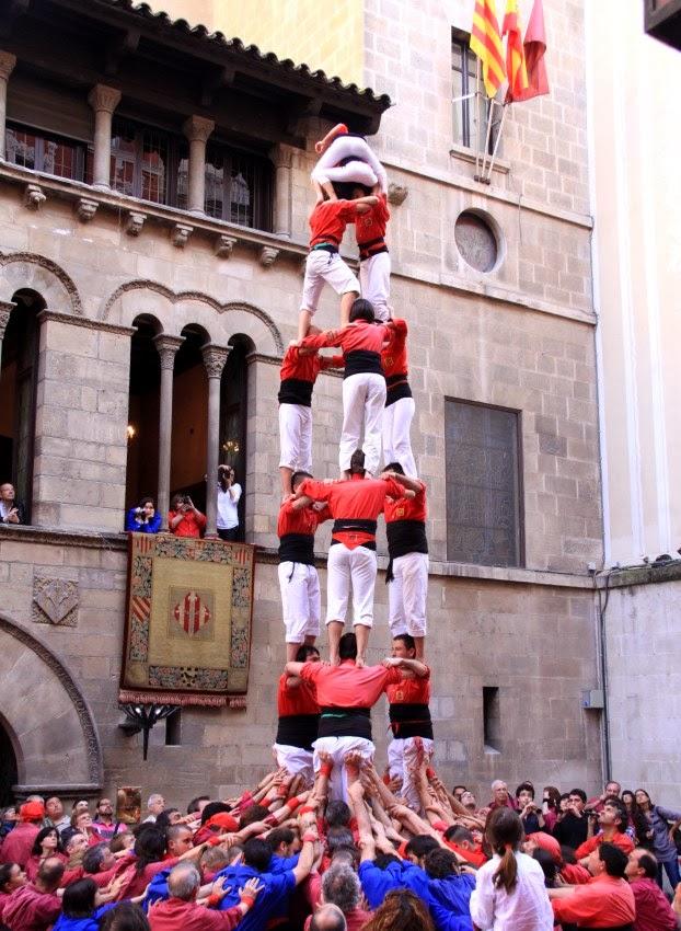 Aniversari Castellers de Lleida 16-04-11 - 20110416_200_3d7c_XdV_XVI_Aniversari_de_CdL.jpg