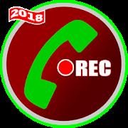 Free auto call recorder 2018