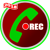 Free auto call recorder 2018