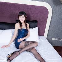 [Beautyleg]2014-12-26 No.1073 Queena 0020.jpg