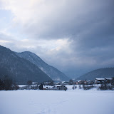 Winter Lubnik - Vika-0853.jpg