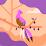 Wendy Verwoord's profile photo