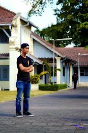 java bali lombok 22mei-2juni 2014 nik 012
