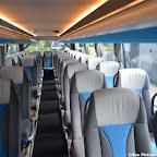 Besseling and Flixbus Setra S431DT (15).jpg
