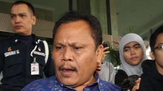 """Legislator Demokrat Terkena PAW , """" Ngamuk Lalu Bilang Begini...."""""""