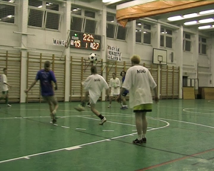 Non Stop Foci 2004-2006 - image030.jpg