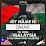 omar ahmad's profile photo