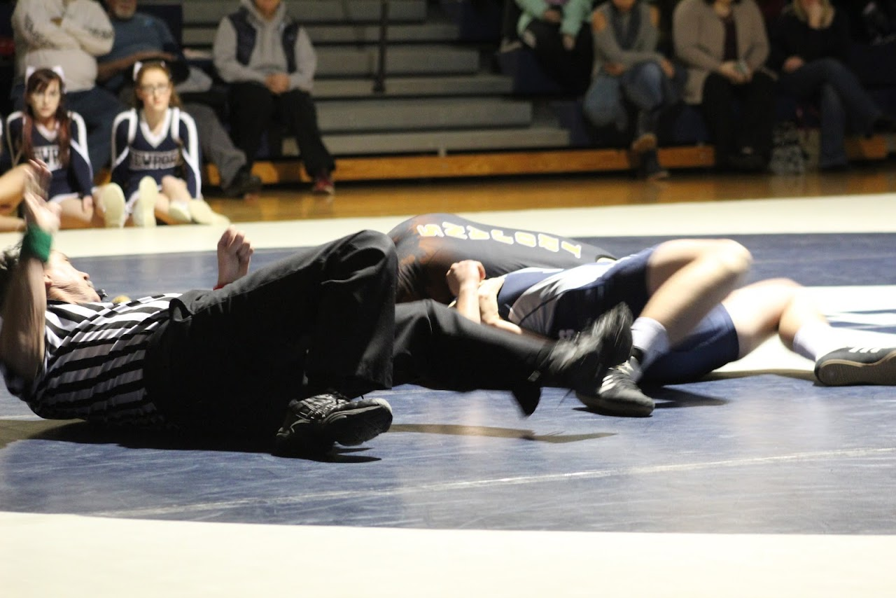 Wrestling - UDA at Newport - IMG_4268.JPG