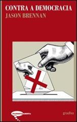 Contra-a-Democracia