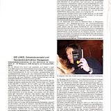 Wadgasser Rundschau 45/2012 Seiten 26 u. 27