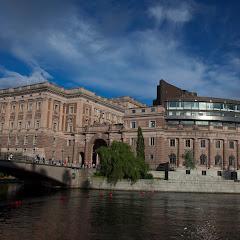 2012 07 08-13 Stockholm - IMG_0416.jpg